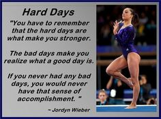 Gymnastics Poster Jordyn Wieber Olympic by ArleyArtEmporium Gymnastics Posters, Gymnastics Videos, Gymnastics Team, Olympic Gymnastics, Gymnastics Stuff, Olympic Games, Amazing Quotes, Best Quotes, Funny Quotes