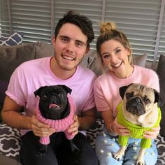 POINTLESSBLOG & ZOELLA // pinterest : teenageovercast ❤