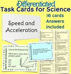 distance time and velocity time graphs a compact Modern mathematical notation is a highly compact way to encode ideas   compare the displacement-time equation for constant velocity with the classic  slope-intercept  the cumulative distance traveled at the end of this interval is  16 m.