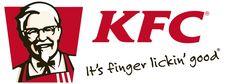 Bij KFC draait alles om kip