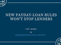 Cash loans in picayune ms image 5