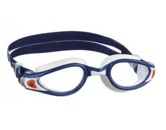 e6d4e31a244 Aquasphere Kaiman Exo Goggle FIT Price £22.99