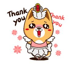Lots Of Cats, Custom Stickers, Gifs, Snoopy, Thankful, Animation, Fictional Characters, Thanks, Personalized Stickers