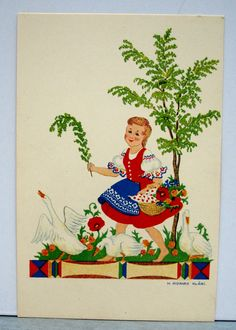 Spring Art, Hobbit, Country Life, Vintage Ads, 1930s, Disney Characters, Fictional Characters, Angel, Costumes