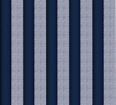 Pattern by Carlin Creative Trend Bureau - WDC SS17 - Breeze