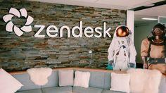 #zendesk #london #office Zen Desk, Offices, Vsco, London, Home Decor, Decoration Home, Room Decor, Desk, Home Interior Design