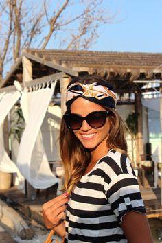 #turban #turbante #chemo #quimio #quimioterapia #turbante quimio