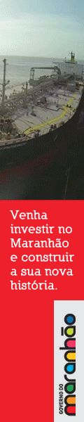 Perdas repentinas | Brasil 24/7