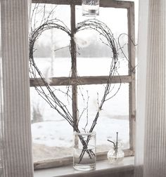Aspell home – Elegant idea for valentines