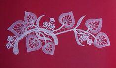 одноклассники Knit Crochet, Beads, Knitting, Lace, Diy, Joy, Butterflies, Projects, Cards