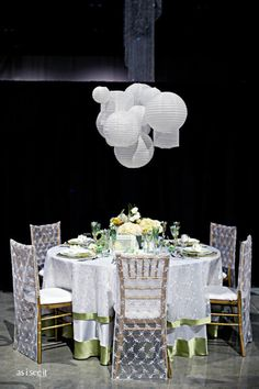 paper chair covers for weddings dining room grey 127 best images decorated chairs wedding lace straight line cover