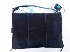 Handbag-borsa-GABS-monospalla-DAPHNE-Onix-dav-dt-L