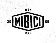 MIBICI on Behance