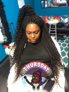 hairstyles long hair hairstyles on short hair to school braid hairstyles hair vector hairstyles african hairstyles for young ladies hairstyles simple hairstyles messy Feed In Braids Hairstyles, Braided Hairstyles For Black Women Cornrows, Baddie Hairstyles, Black Girls Hairstyles, African Hairstyles, Weave Hairstyles, Hairstyles 2018, Hairstyles Videos, Hairdos