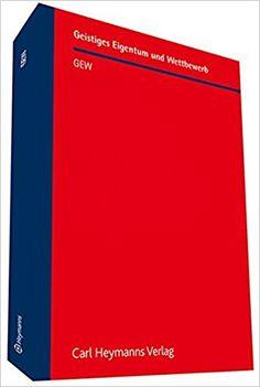 Dreifache Schadens(ersatz)berechnung : zur dogmatischen Einordnung der Berechnungsmethoden und ihrem Verhältnis zueinander / Lena Maute. Carl Heymanns, 2016