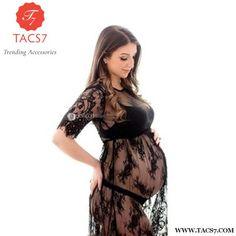 e375da701ba84 53 Best TACS7 Maternity Wear, Pregnancy Wear images in 2018 ...