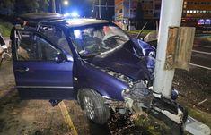 Megölte utasát a részeg sofőr - videó Vehicles, Car, Automobile, Autos, Cars, Vehicle, Tools