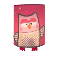 1000 images about luminaires pour enfants on pinterest appliques dyes and petite fille for Applique chambre fille discount