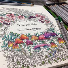 Iniciando meu #dragdömmar de #hannakarlzon - esse livro é um luxo #divasdasartes