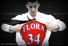 Ideas sport photography ideas basketball senior boys for 2020 Wrestling Senior Pictures, Basketball Senior Pictures, Male Senior Pictures, Boy Pictures, Boy Photos, Senior Photos, Baseball Pics, Softball Pictures, Cheer Pictures