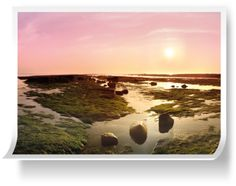 Prints of Robin Hood's Bay by Richard Osbourne Photography (700mm x 500mm) | Shop | Surface View