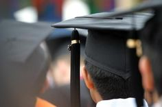 Millions in Canadian scholarship dollars going unclaimed | Pay Day - Yahoo Finance Canada