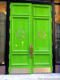 notes from pembroke hall: C. Wonder(ful) in Soho
