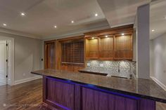 Maple Grove - traditional - Home Bar - Toronto - Adrian Lyons Photography Design Studio, Wine Cellar, Traditional House, Luxury Homes, Architecture, Bar, Toronto, Basement, Photography