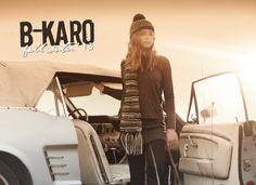 B-KARO FW13