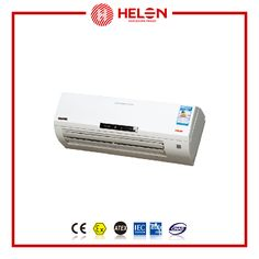 BK□R- Series explosion-proof air conditioner  Can be used in zone 1 and zone 2, groupⅡA, ⅡB and ⅡC explosive atmosphere.  Temperature class: T1~T4.  Temperature control requirements of the workshop, control room, laboratory and other places temperature adjustment.   See more at : http://www.helonex.com/products/ventilation-system/bk%E2%96%A1r-series-explosion-proof-air-conditioner%E2%85%A1b-%E2%85%A1c/