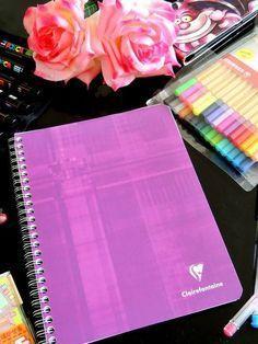 budget notebook diy ~ budget notebook diy + diy budget planner notebook + diy budget notebook how to make + budget notebook ideas diy + diy budget notebook bullet journal