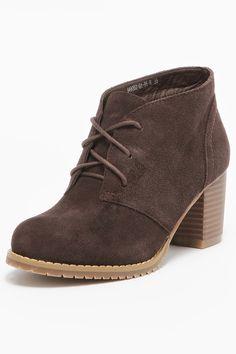 Купить Ботинки Betsy 948002/01-05-S КОРИЧНЕВЫЙ со скидкой в интернет-магазине kupivip.ru - распродажа