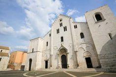 15 Things TO DO at Bari - 15 Cose da vedere a Bari #skyscannerIT