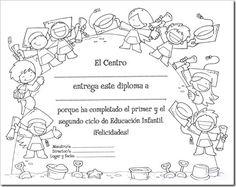 diplomas eduacion infantil (1)