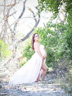Maternity KLR Photo Memories