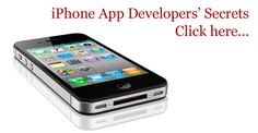 App developers for Android and iPhones - http://www.Evolutionate.com