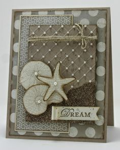 Pals Paper Arts 200th Challenge - The Stampin' Schach