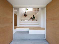 MakeSeen_Muro_Fujiwara_House_in_Hakuzanl_Article12