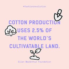 Everything you need to know about getting involved in Fashion Revolution Week Revolution Quotes, Gender Inequality, Carbon Footprint, Supply Chain, Big Fashion, Fashion Quotes, How To Take Photos, Vulnerability, Citizen