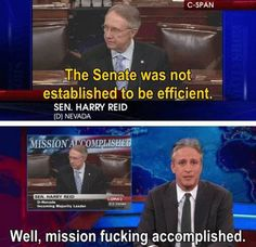 funny-Senate-not-efficient-Jon-Stewart