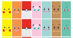 Candy Wrappers (Pokemon).pdf