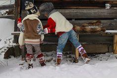 jolemadisanti family: My BOY AND MY BABY GIRL LOVE DZISIAJ TAK PO N...scandi look Norwegisch  NorWegen  Norway STYLE