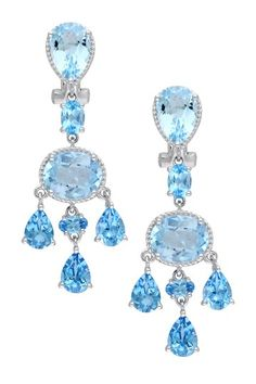 Rhinestone chandelier earring womens sale toryburch tory rhinestone chandelier earring womens sale toryburch tory burch pinterest chandelier earrings jewel and gems mozeypictures Gallery