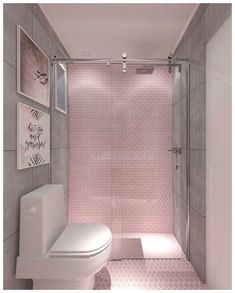 If you are looking for Bathroom Tile Design Ideas, You come to the right place. Below are the Bathroom Tile Design Ideas. This post about Bathroom Tile Design. Interior Decorating Styles, Home Decor Trends, Decor Ideas, Decorating Websites, Decorating Ideas, Bathroom Tile Designs, Bathroom Interior Design, Bathroom Ideas, Chic Bathrooms