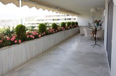 Stand Inmobiliario Marbella - www.standmarbella.co.uk   LUXURY #apartment in one of the most luxurious areas of #Marbella. This #property offers 5 bedrooms, 4 bathrooms (3 en-suite), 2 living areas (both with access on to the terrace) & a fully equipped kitchen. It enjoys a GREAT location just a 5 minute car drive from #PuertoBanus & is just a few metres from the beach! Also includes 2 garage spaces & an urbanisation with well maintained gardens, pool & 24hr security! Contact us: R2705531