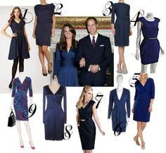 Google Image Result for http://www.outblush.com/women/images/2010/11/celebstyle-kate-middleton-issa-engagement-dress.jpg