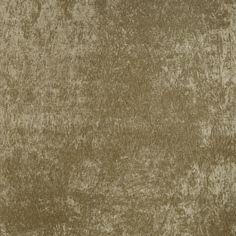 28 Best Upholstery Fabrics Images Laura Ashley Upholstery Fabric