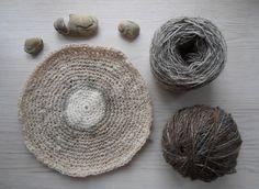 lene nørgaard - yarns