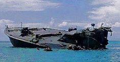 Cast of PT 109 Movie   Schiffe bauen ist besser als Schiffe versenken - Patrollienboot PT 109 National Geographic, Brown Water Navy, Pt Boat, Naval History, Water Toys, South Pacific, Us Navy, World War Ii, Wwii