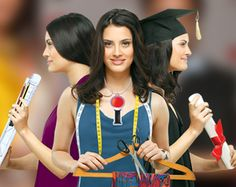 10 Best Inifd Kothrud Pune Images Fashion Design Tops Designs Fashion Designing Institute